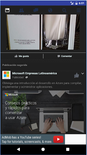 Pro for Messenger and Facebook  screenshots 9