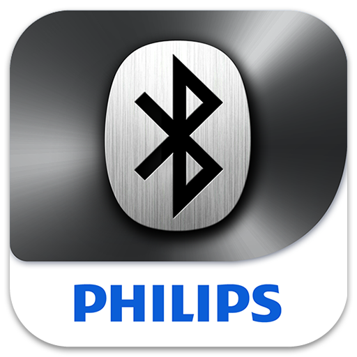 Philips Bluetooth AudioConnect - Apps on Google Play