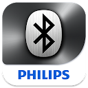 Philips Headset - Apps on Google Play