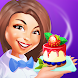Bake a cake puzzles & recipes - Androidアプリ