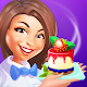 Bake a Cake Puzzles & Recipes Download on Windows