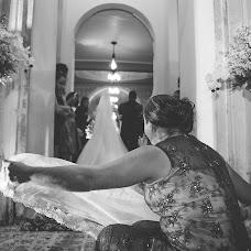 Wedding photographer Allan Rodrigo (allanrodrigo). Photo of 30.11.2015