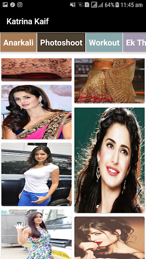 Katrina Kaif Photo images 2