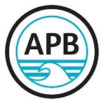 APB Tour Icon