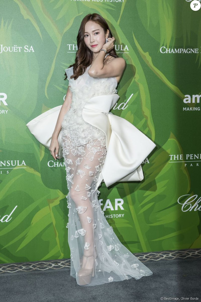 jessica gown 50
