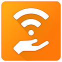 Easy Tethering (WiFI) icon