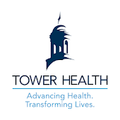 Tower Health Communication App