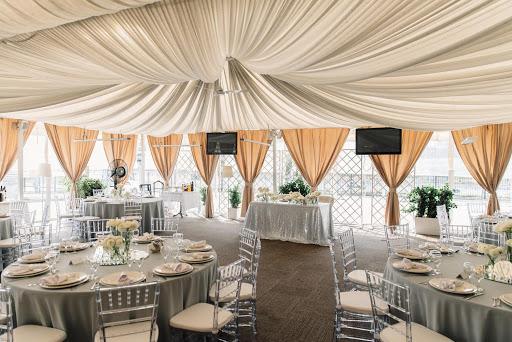 Ресторан для свадьбы «Вега»