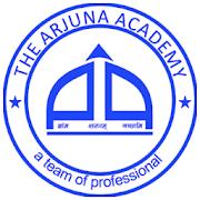 The Arjuna Academy