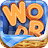 Word Shuffle 1.0.14 Apk
