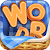 Word Shuffle file APK for Gaming PC/PS3/PS4 Smart TV