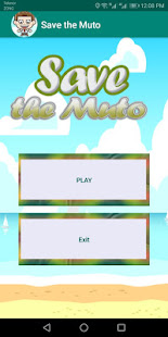 Download Save the Muto For PC Windows and Mac apk screenshot 2
