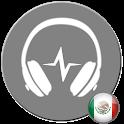 Radio Mexico FM icon