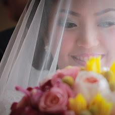 Wedding photographer R P (RonaPranata). Photo of 18.06.2015