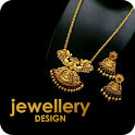 Jewellery Design Collection icon