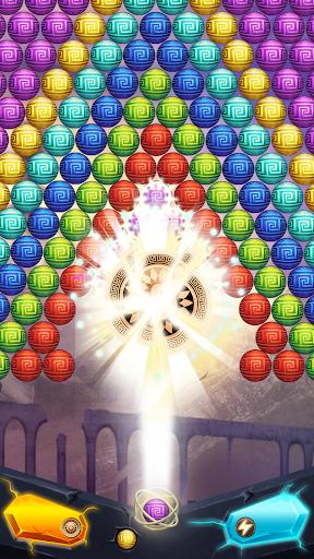 玩免費解謎APP|下載Bubble Fantasy app不用錢|硬是要APP