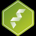 Suite Mobile icon