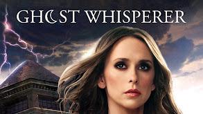 Ghost Whisperer thumbnail