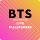 BTS Live Wallpaper - BTS Live Photo 2019 for PC Windows 10/8/7