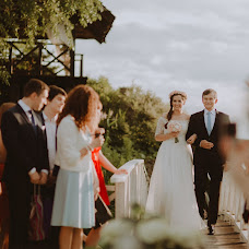 Wedding photographer Rotter Adam (Adamrotter). Photo of 25.03.2018