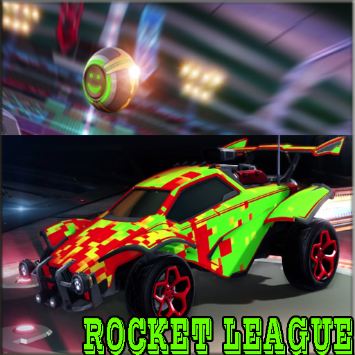 Tips Rocket League