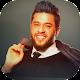 محمد السالم   اجمل الاغاني : بدون انترنت Android apk