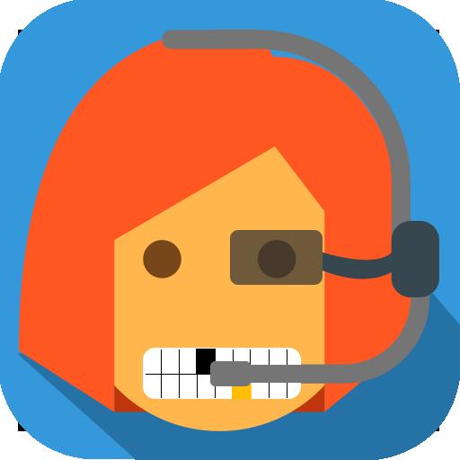 漫畫App|Voz do Tradutor LOGO-3C達人阿輝的APP