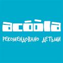 Acoola icon