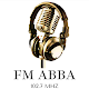 Download FM ABBA 102.7 Mhz For PC Windows and Mac