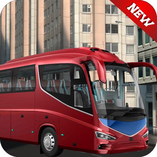 Coach Bus Driving Expert