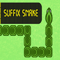 Suffix Snake icon