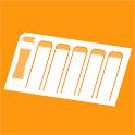 クイックピッカー icon