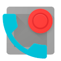 Call Recorder download
