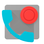 Call Recorder 9.3 (Unlocked)