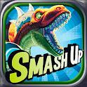 Smash Up - The Shufflebuilding Game icon