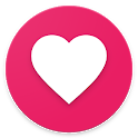 Love Chat: Find Your Soulmate icon
