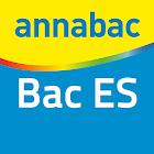 Annabac 2016 Bac ES icon