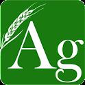 AgMart icon