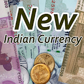 Currency Converter India Tips