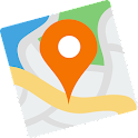 Life map icon