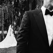 Wedding photographer Alex Che (alexchepro). Photo of 29.09.2017