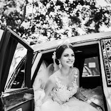 Wedding photographer Yuliya Severova (severova). Photo of 05.06.2017