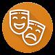 Telugu Comedy for PC-Windows 7,8,10 and Mac