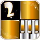 Magic Tiles 2018 icon