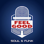 Feel Good. icon