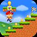 Super Jabber Jump icon