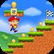 Super Jabber Jump - Androidアプリ