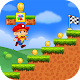 Super Jabber Jump Download for PC MAC