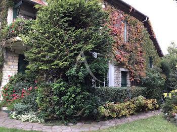 propriété à Fresnes (94)