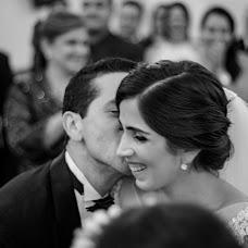 Wedding photographer Jorge Sulbaran (jsulbaranfoto). Photo of 25.04.2018